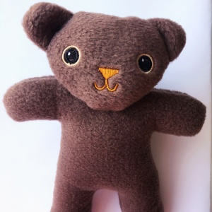 Make A Bear Kit